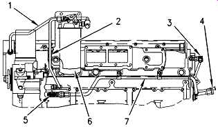 Chevrolet V8 Trucks 1981 1987 additionally 1996 Dodge Ram Hood Latch Diagram additionally 1982 Jeep Cj7 Fuse Box moreover 1967 F100 Heater Wiring Diagram likewise Dt466 Oil Pressure Sensor Location Wiring Diagrams. on ford truck wiring diagrams fuel html
