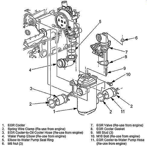 wiring diagram for a 6 0 ford sel with Vt365 Turbo Sel Engine Diagram on 6 5 Sel Engine Wiring Harness moreover 2015 Ford F550 Upfitter Wiring Diagram furthermore Wiring Diagram For A 1992 Mercedes 300e also Lb7 Fuel Injector Wiring Diagram additionally 7 3 Sel Block Heater Location.